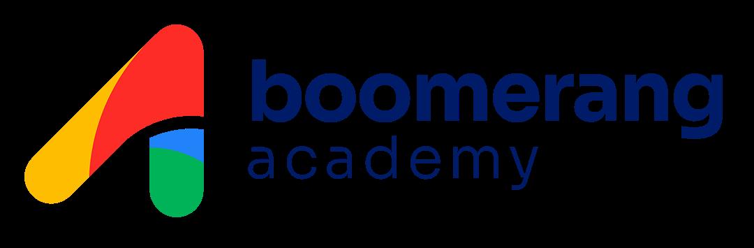 Boomerang Academy